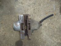 2002 LEXUS IS200 COMPLETE REAR CALIPER PASSENGER SIDE FREE POSTAGE UK